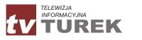 Turek TV